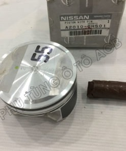 Piston Nissan Xtrail T30