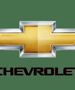 Phụ tùng két nước ô tô Chevrolet