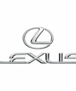 Két Nước ô Tô Lexus Rx