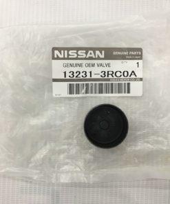 Con đội xupap Nissan Teana 3.00 10-14