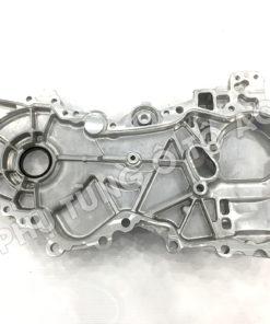 Bưởng bơm dầu ô tô Nissan Livina 10-14