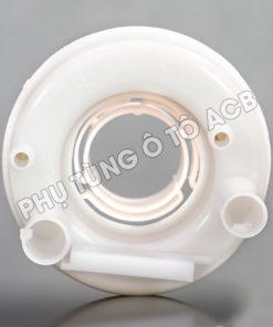 Lọc xăng ô tô Nissan Livina L10 10-14