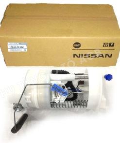 Cụm bơm xăng ô tô Nissan Livina 1.8