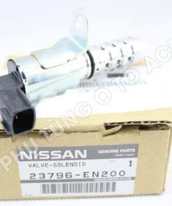 Van điện từ (Vti) ô tô Nissan Livina chính hãng