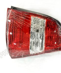 Đèn hậu ô tô Nissan Livina RH LD 10-14