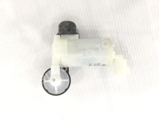Mô tơ phun nước rửa kính Nissan Livina L10 (2 vòi)