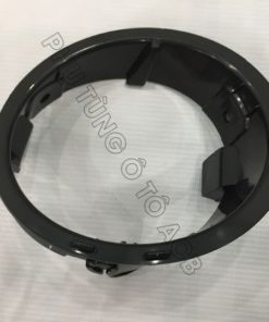 Ốp đèn gầm ô tô Nissan Livina 11-15