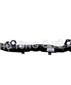 Khung xương đỡ két nước ô tô Nissan Livina (miếng trên)