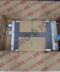Két nước ô tô Toyota Hiace 05-12 MT26 (máy dầu)