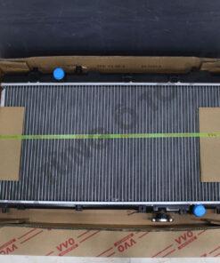 Két nước ô tô Ford Laser 1.8 MT16