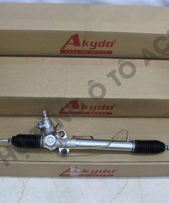 Mr210504 Ak 4
