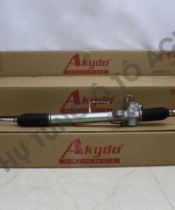 Mr210504 Ak